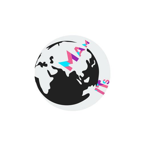 MaMITs Company Logo