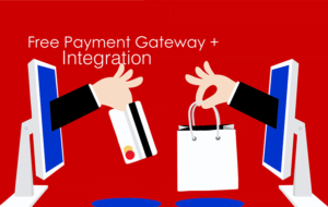 payment Gateway and Integration Company In India