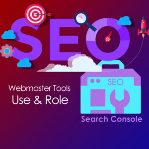 best seo tips 2018 MaMITs How to do SEO for Any website and Blog – SEO Tips 2018 MaMITs