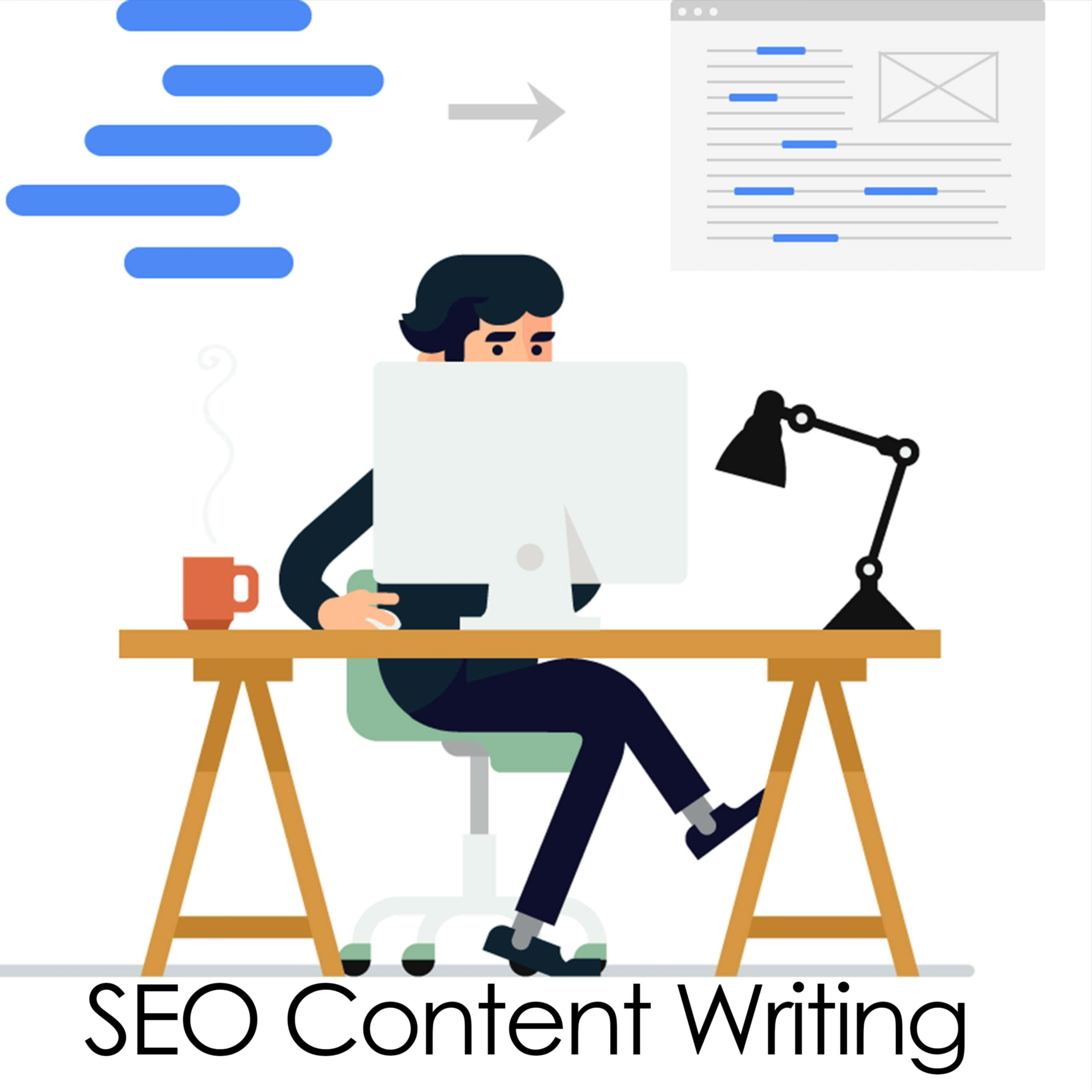 SEO Tips 2018, How to do SEO For any website and Blog