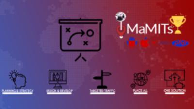 mamits business growth company