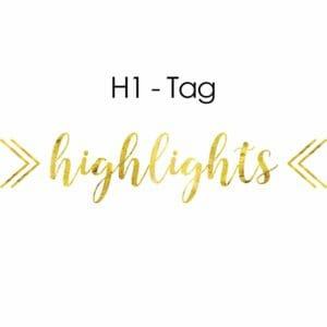 seo h1 MaMITs How to do SEO for Any website and Blog – SEO Tips 2018 MaMITs