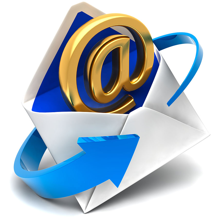 What is the use of EDI, EFT, or Email in eCommerce? - MaMITs