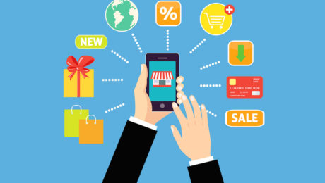 Ecommerce Tips Best Ecommerce Business Tips 2018-19 MaMITs