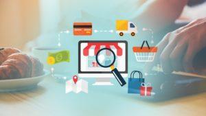 start ecommerce business