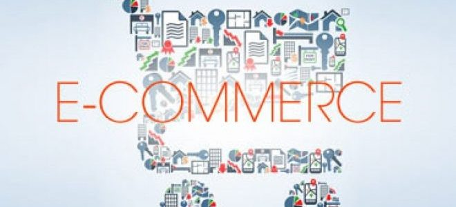 start ecommerce business