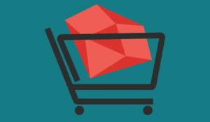 technologies used ecommerce website