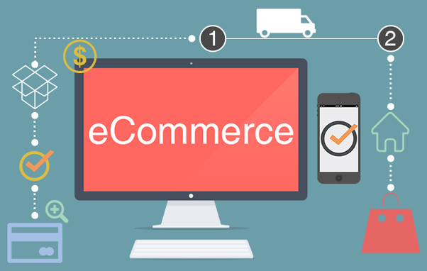 Ecommerce Tips, Best Ecommerce Business Tips 2018-19 -MaMITs