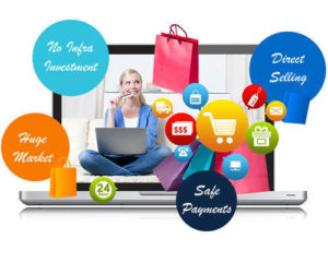 Why opencart is best for ecommerce website?