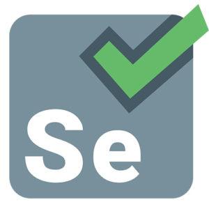 Selenium   What is selenium, component of selenium - MaMITs