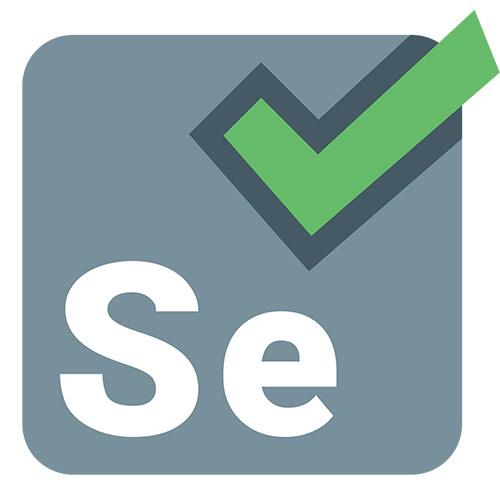 Selenium | What is selenium, component of selenium - MaMITs