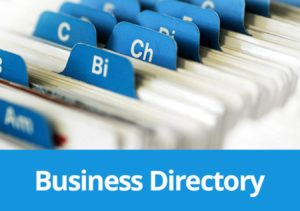Business directory website   What is the business directory website? -MaMITs