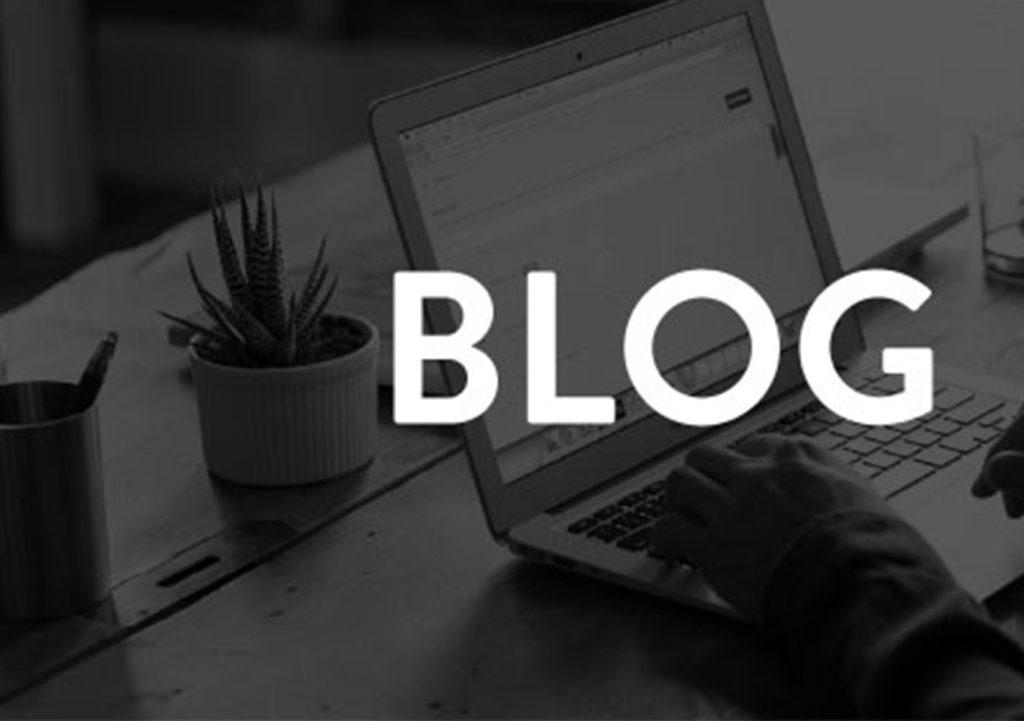 Blogging website   What are blog or blogging and blogging website?