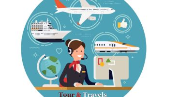 Travel portal website | What is Travel portal website?