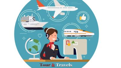 Travel portal website | What is Travel portal website? -MaMITs