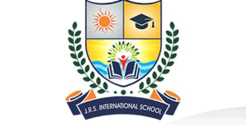 logo designing company