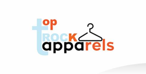 online logo designer company