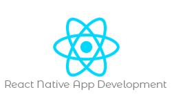 Mobile App Development in Bhopal