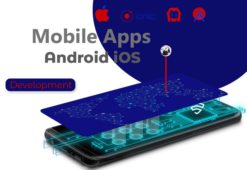 app development company in bhopal