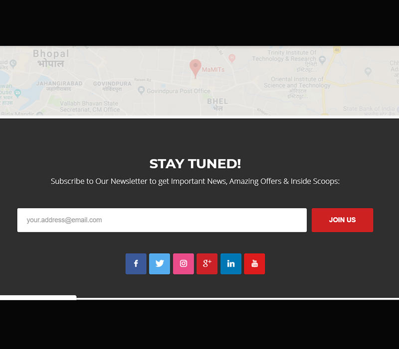 "<img src=""https://www.mamits.com/wp-content/uploads/2019/09/img7.jpg"" alt=""Website development company in bhopal, Madhya Pradesh""/>"