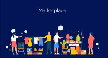 Marketplace Theme, Multi Vendor Ecommerce Theme Complete Guide - MaMITs