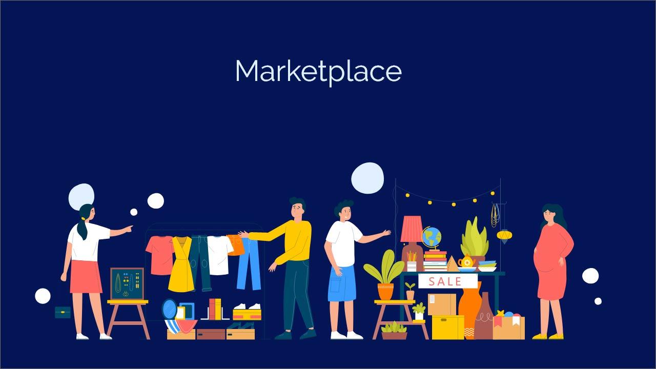 Marketplace Multi Vendor Ecommerce Complete Guide MaMITs 1 MaMITs