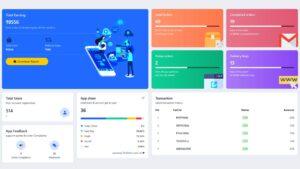 Marketplace Theme, Multi Vendor Ecommerce Theme Complete Guide MaMITs