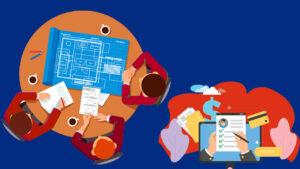 Marketplace Theme, Multi Vendor Ecommerce Theme, marketplace multivendor theme, multivendor theme
