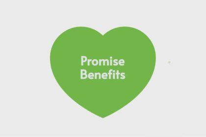 ecommerce-website-benefit-1