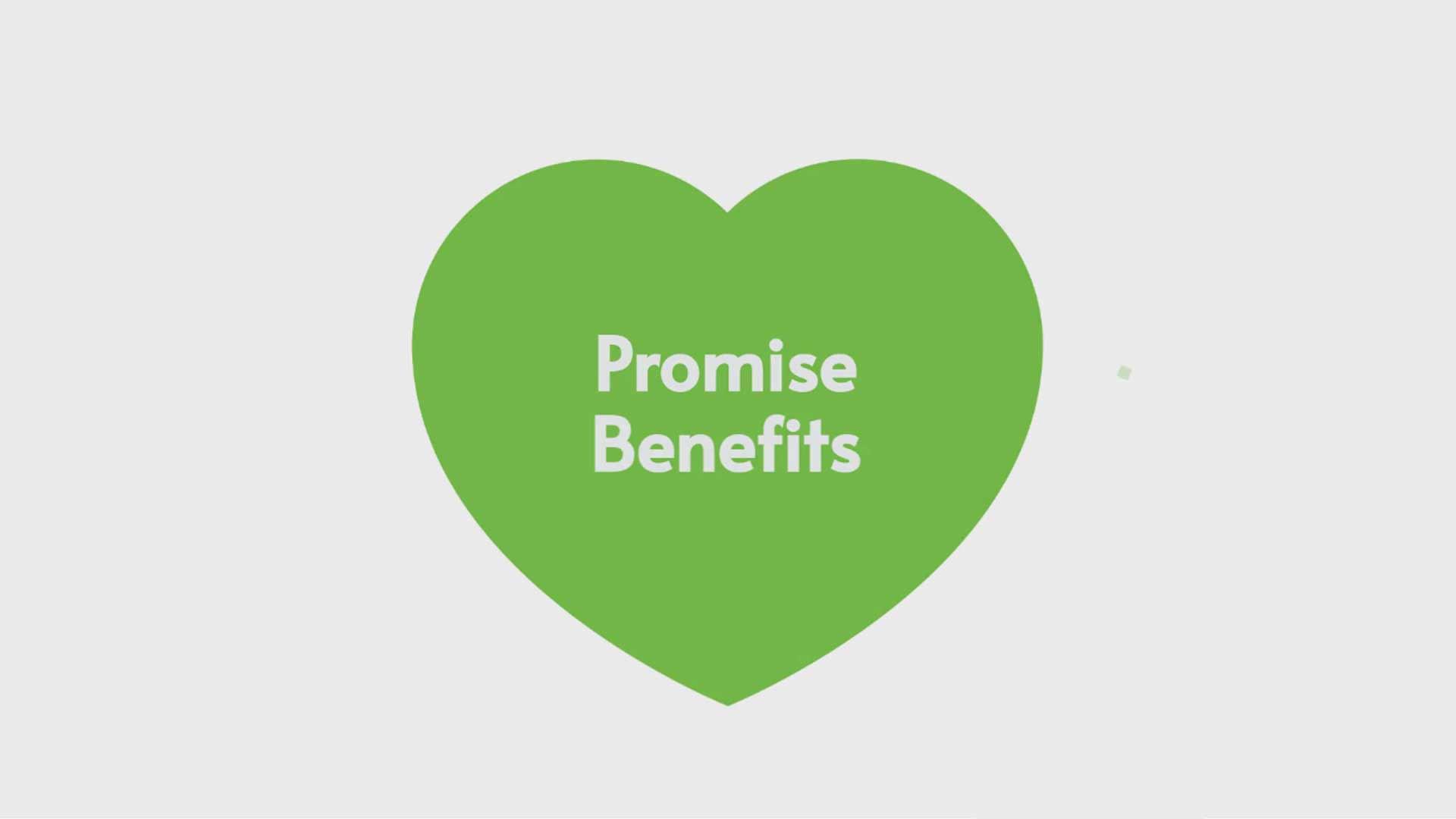 ecommerce website benefit 1 MaMITs