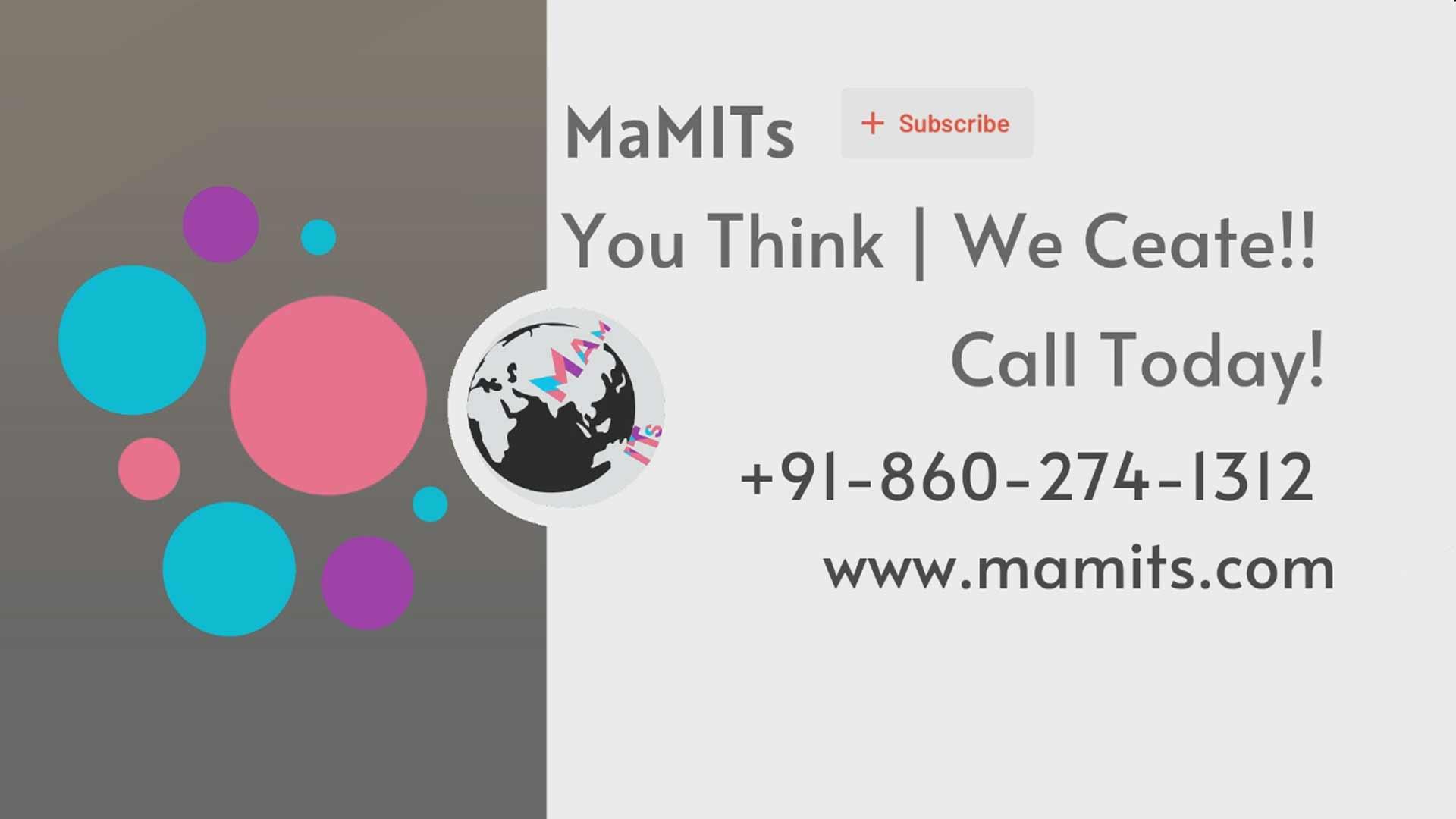 ecommerce website benefit 5 MaMITs
